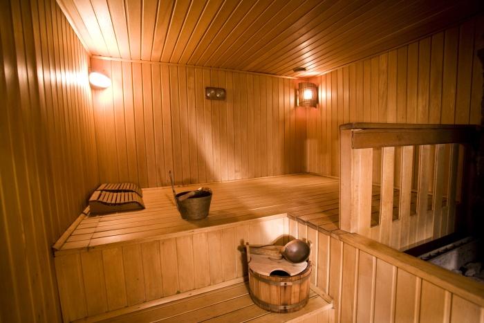sauna-s-kitayankami